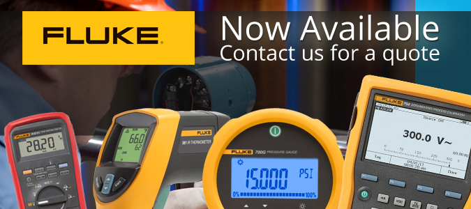 fluke-now-available-contact-us-ad